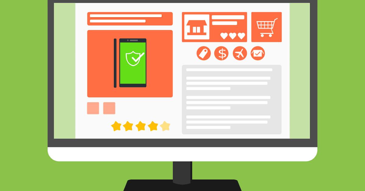 8c23b71ba Dia das Compras na Net  vantagens e cuidados a ter nas compras online