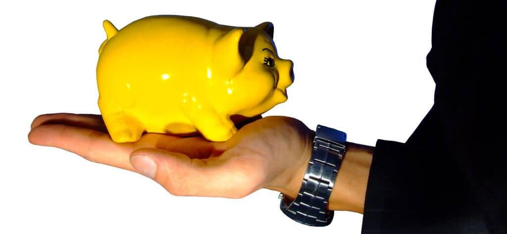 créditos-particulares