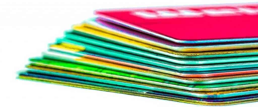 credit-cards-185069_1280+1