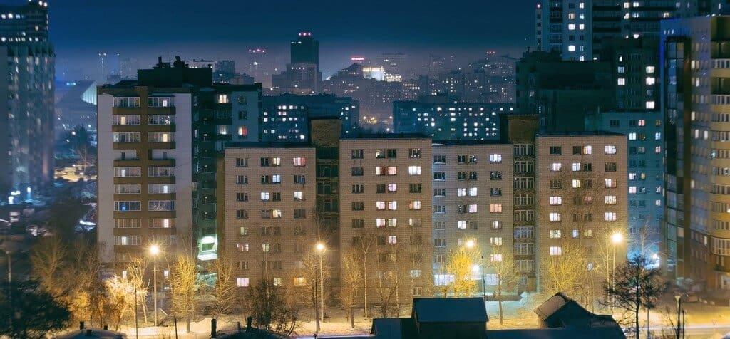 buildings-690249_1280