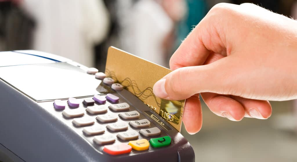 como-acabar-rapidamente-com-um-credito
