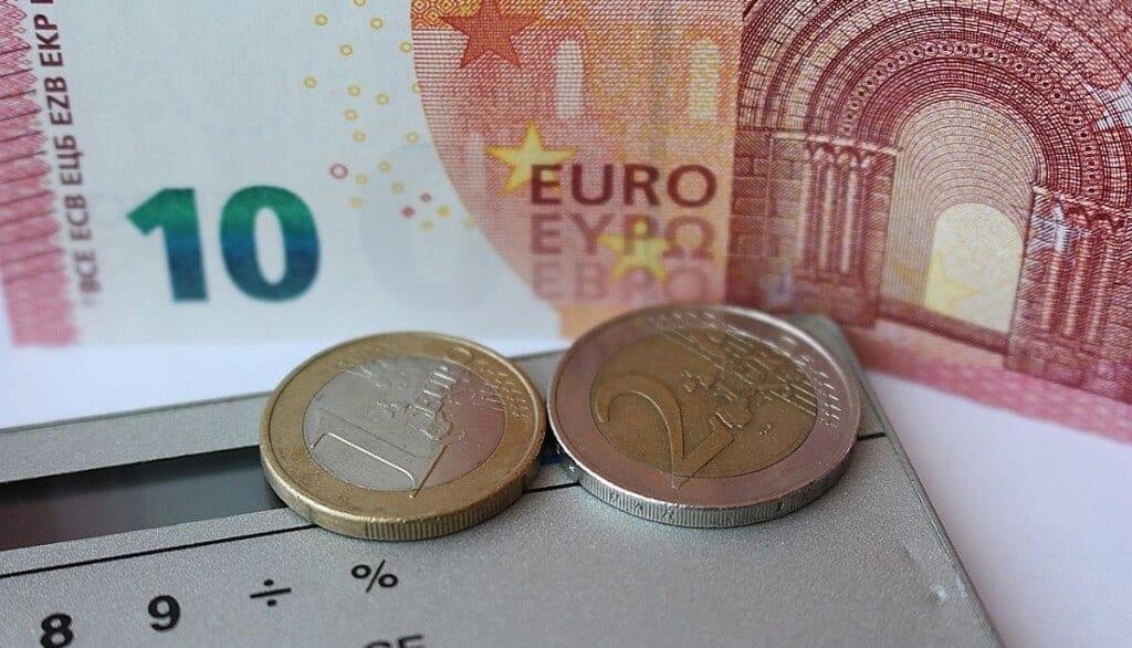 euro-635802_1280+1