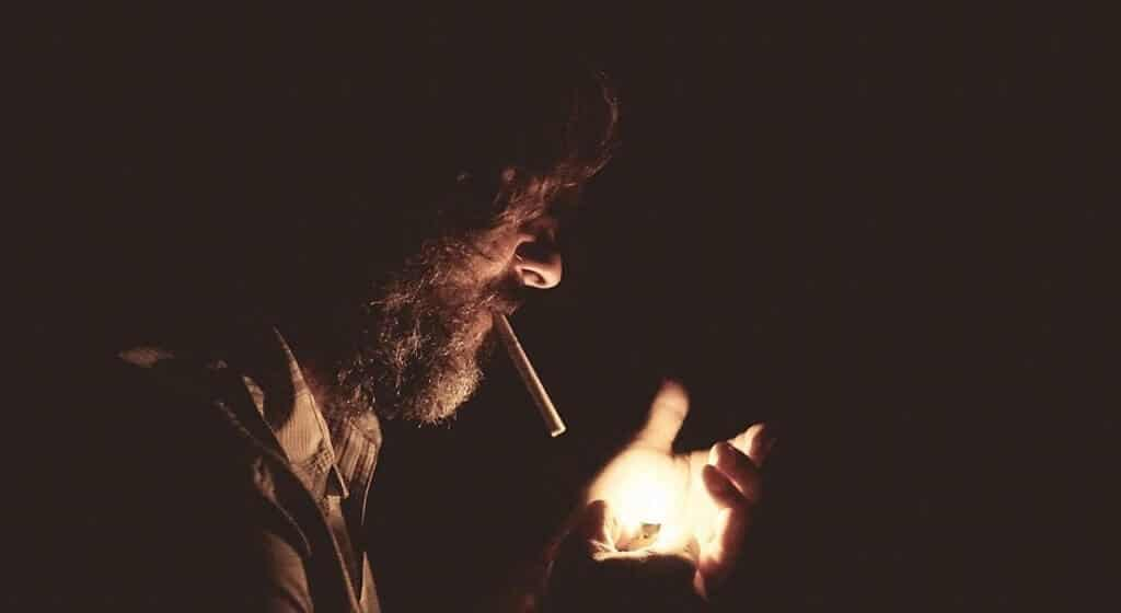 como-poupar-cigarros