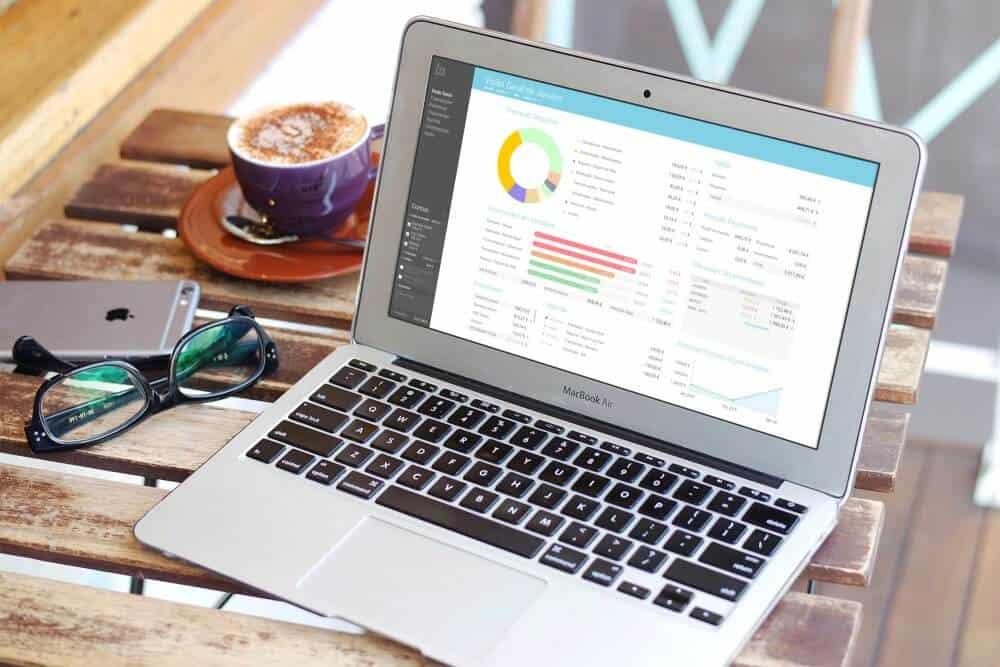 boonzi-software-financas-pessoais