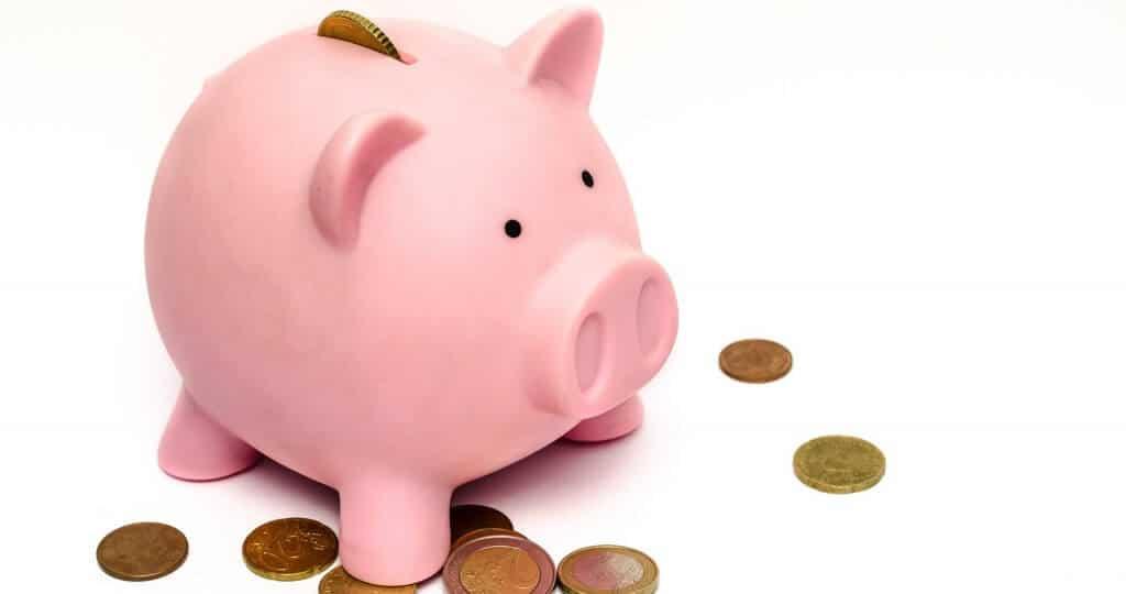 poupar-muito-dinheiro-doutor-financas