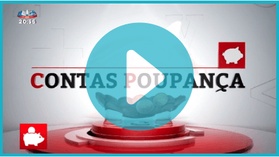 video-contas-poupança