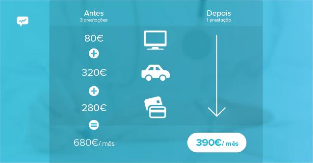 Credito-consolidado-07