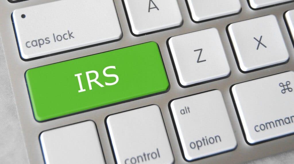 como-preencher-IRS