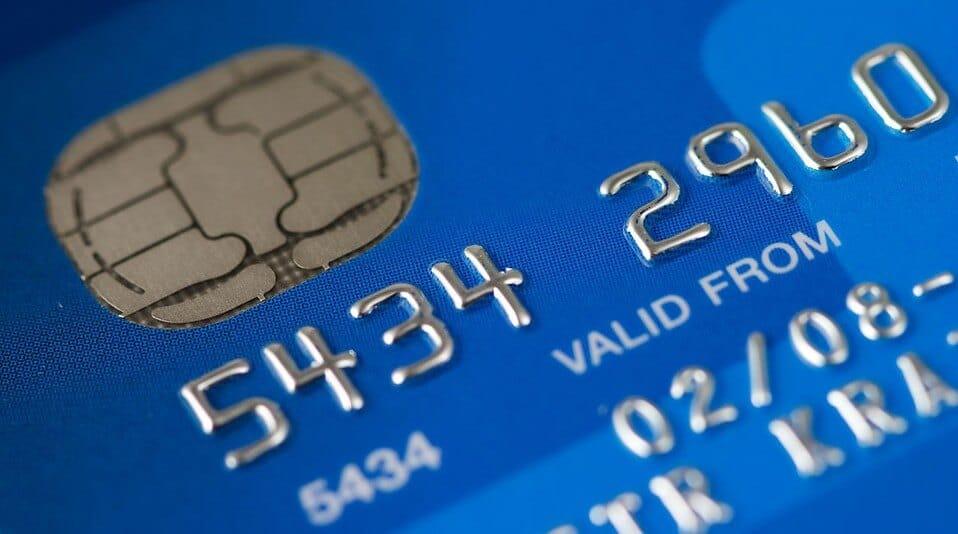 cartão-de-credito-dicas