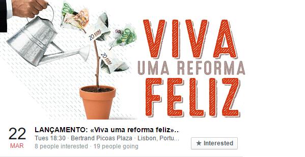 evento-viva-uma-reforma-feliz-facebook2
