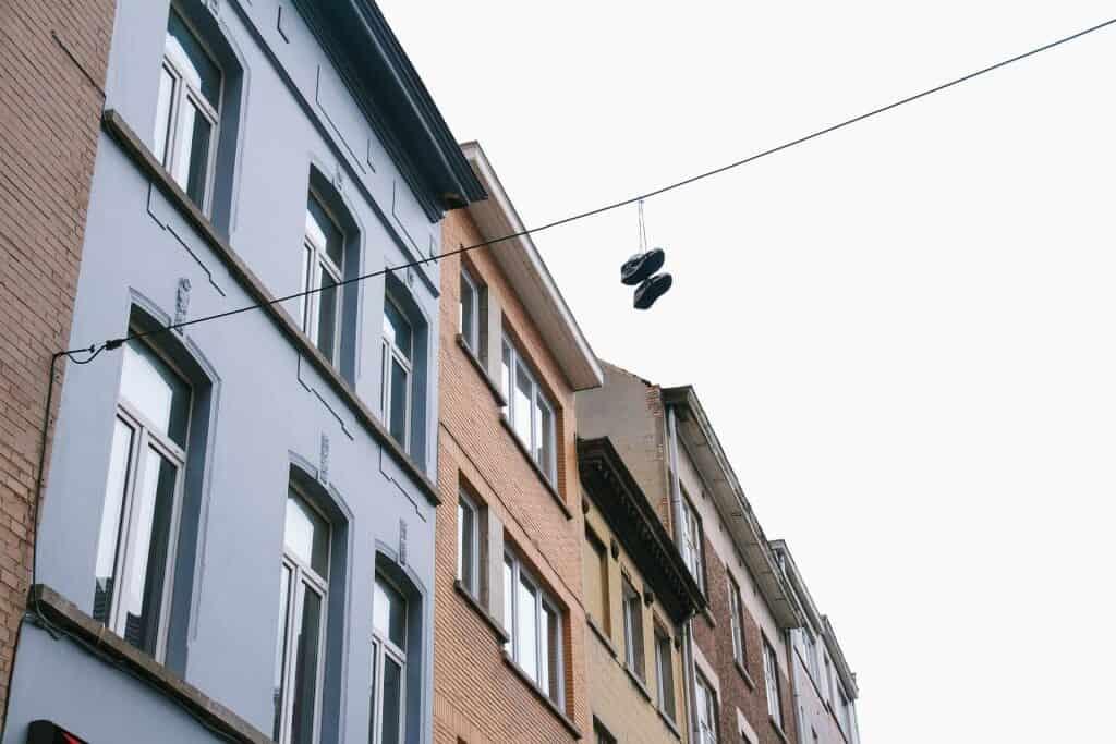 shoes-926831_1920