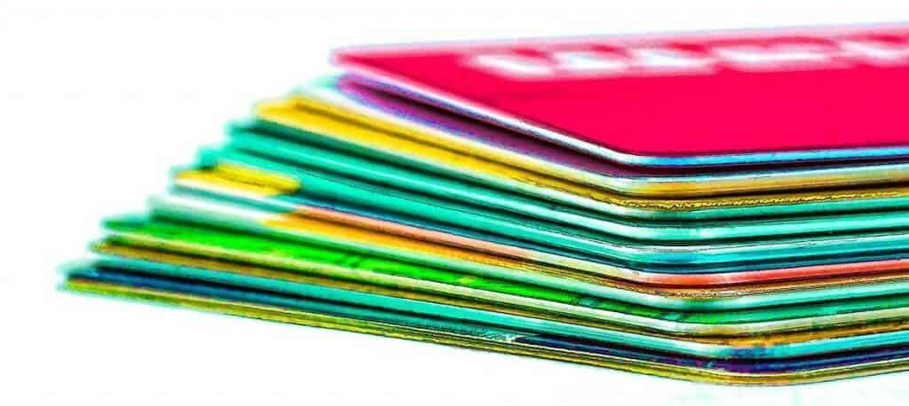 credit-cards-185069_1280+1