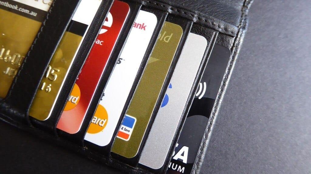 cartao-de-credito-4-fatores-essenciais