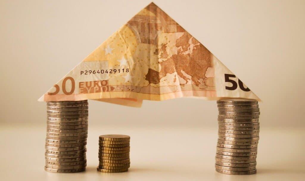 quais-os-custos-para-comprar-casa