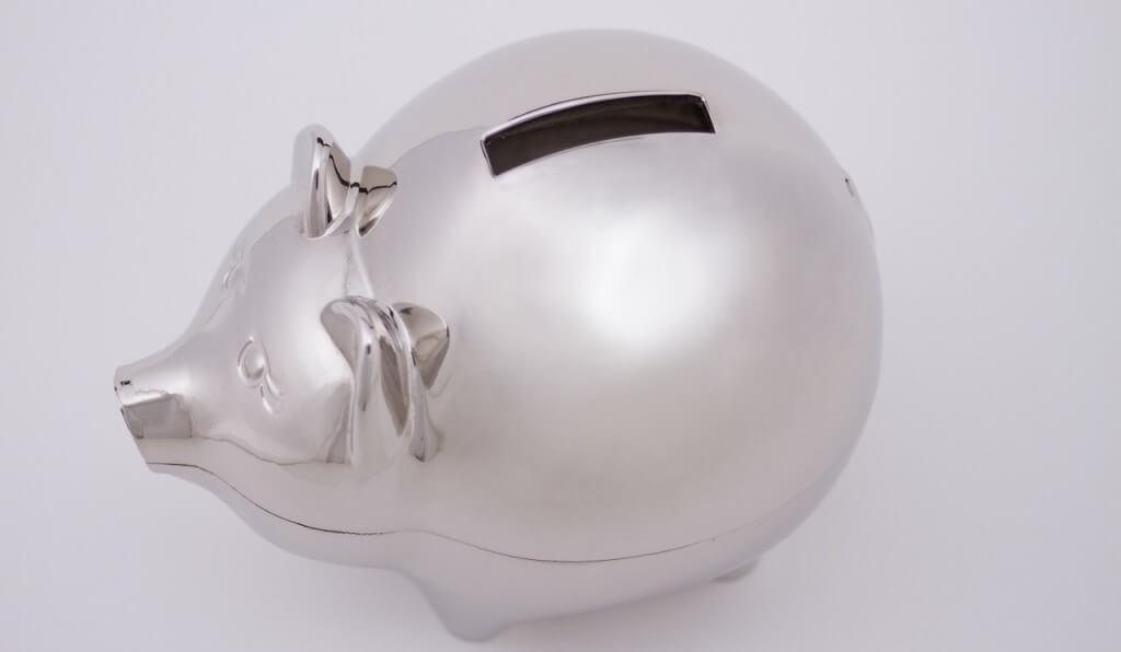 piggy-bank-661969_1280