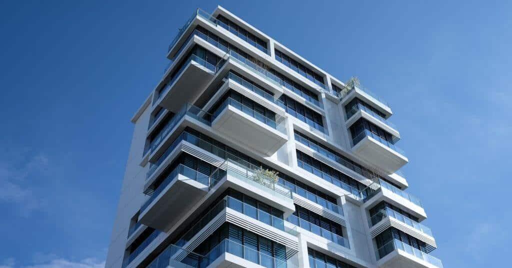 crédito-habitação-para-compra-de-imovel-para-arrendamento