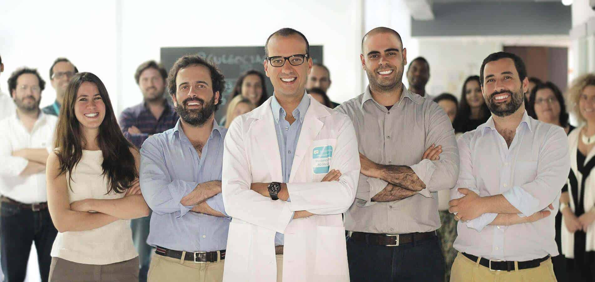 equipa-doutor-financas-1.jpg