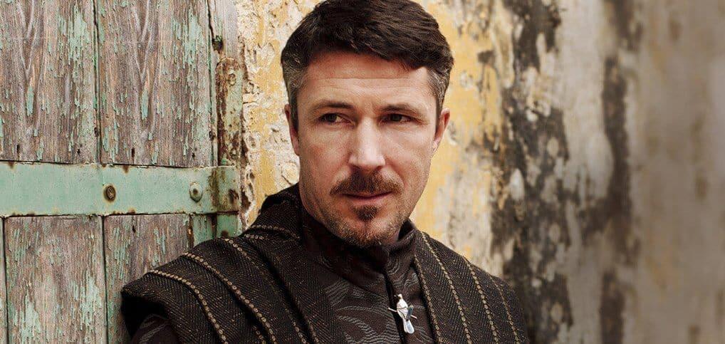 Petyr Baelish guerra dos tronos