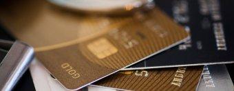 junte-todos-os-creditos-num-unico-credito-consolidado-e-poupe-muito-dinheiro
