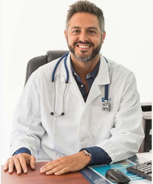 dr joao ramos medico de familia