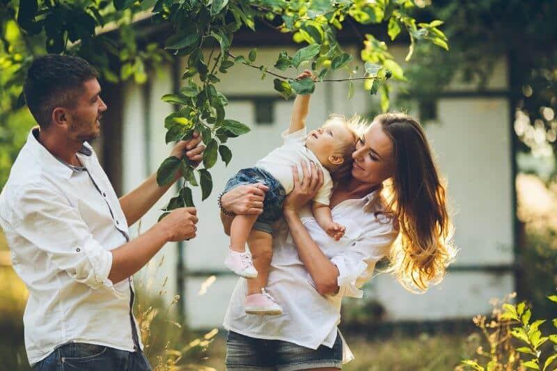 Apoios dos concelhos às famílias portuguesas