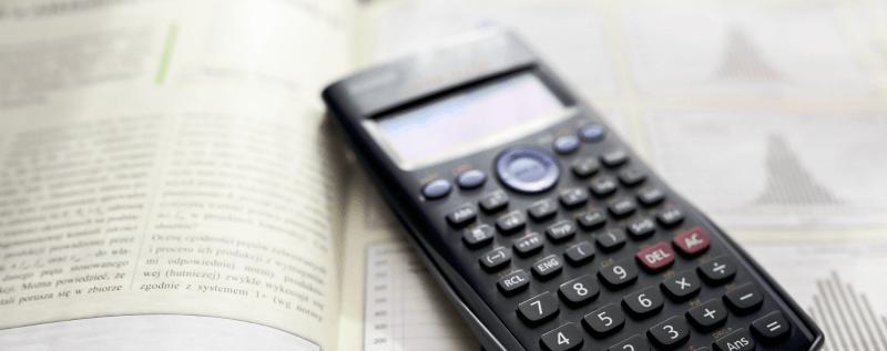Websites com manuais escolares mais baratos