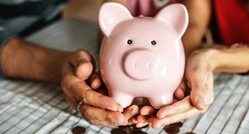 Apps para gerir as finanças familiares