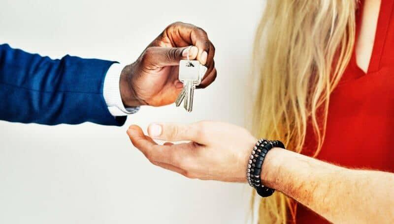Saiba a documentação que precisa para fazer um crédito à habitação