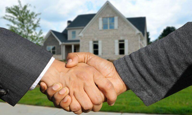 Compare as comissões dos bancos para crédito à habitação