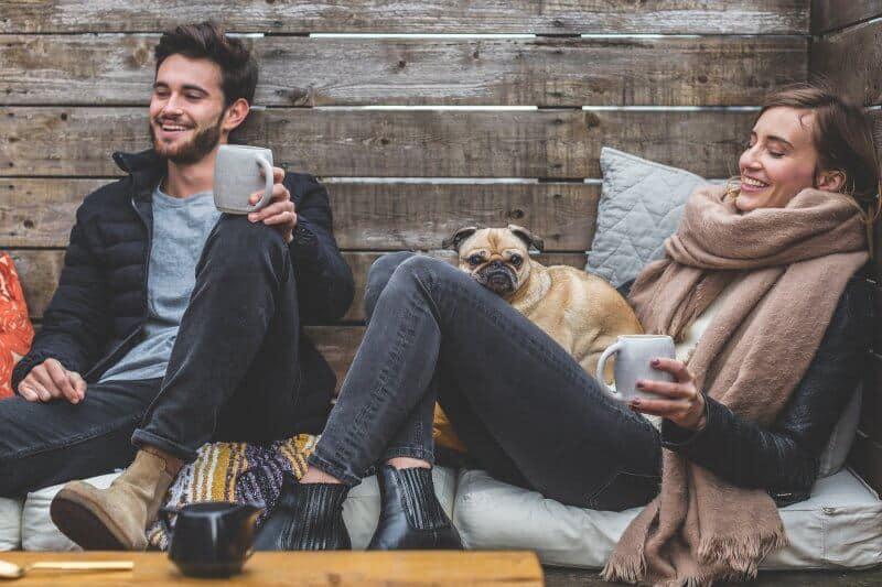 programas económicos para casais
