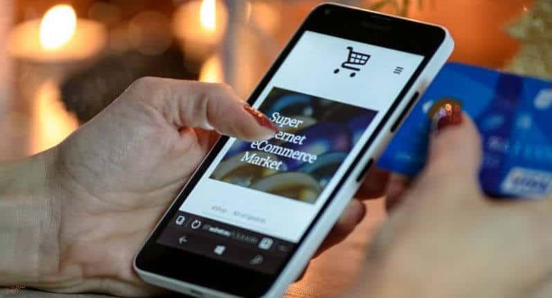 c3516dee9 Algumas destas lojas possuem loja física e outras são apenas lojas online.