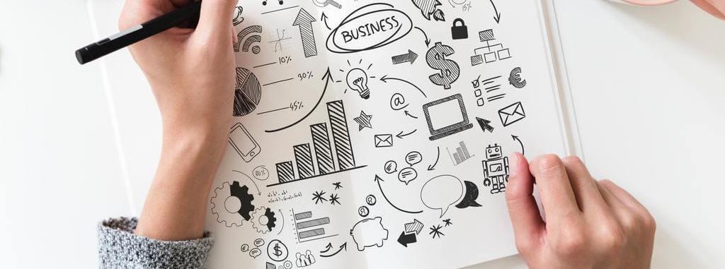 Iniciar um negócio: financiamento ou investimento?