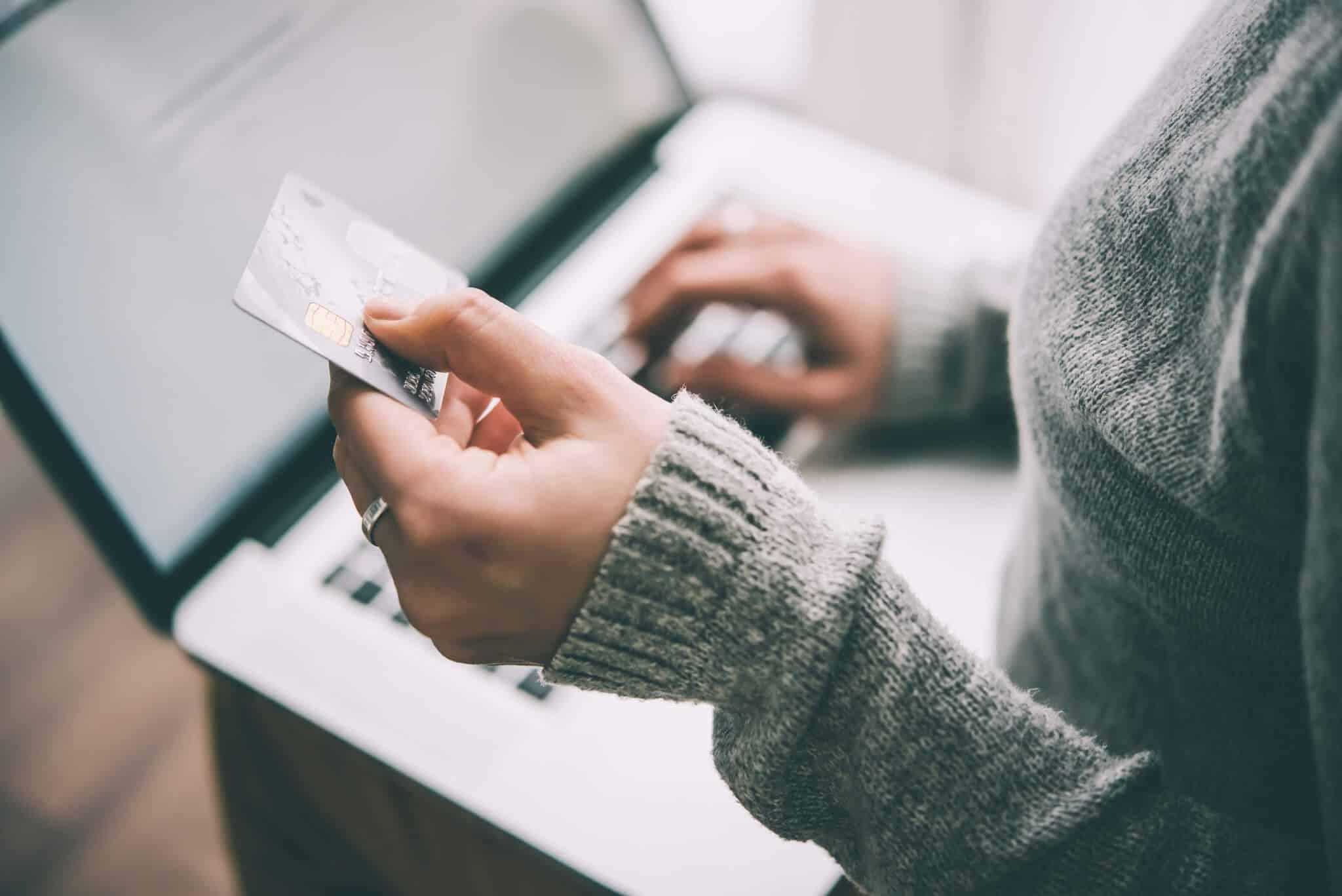 Homebanking: poupe tempo e dinheiro
