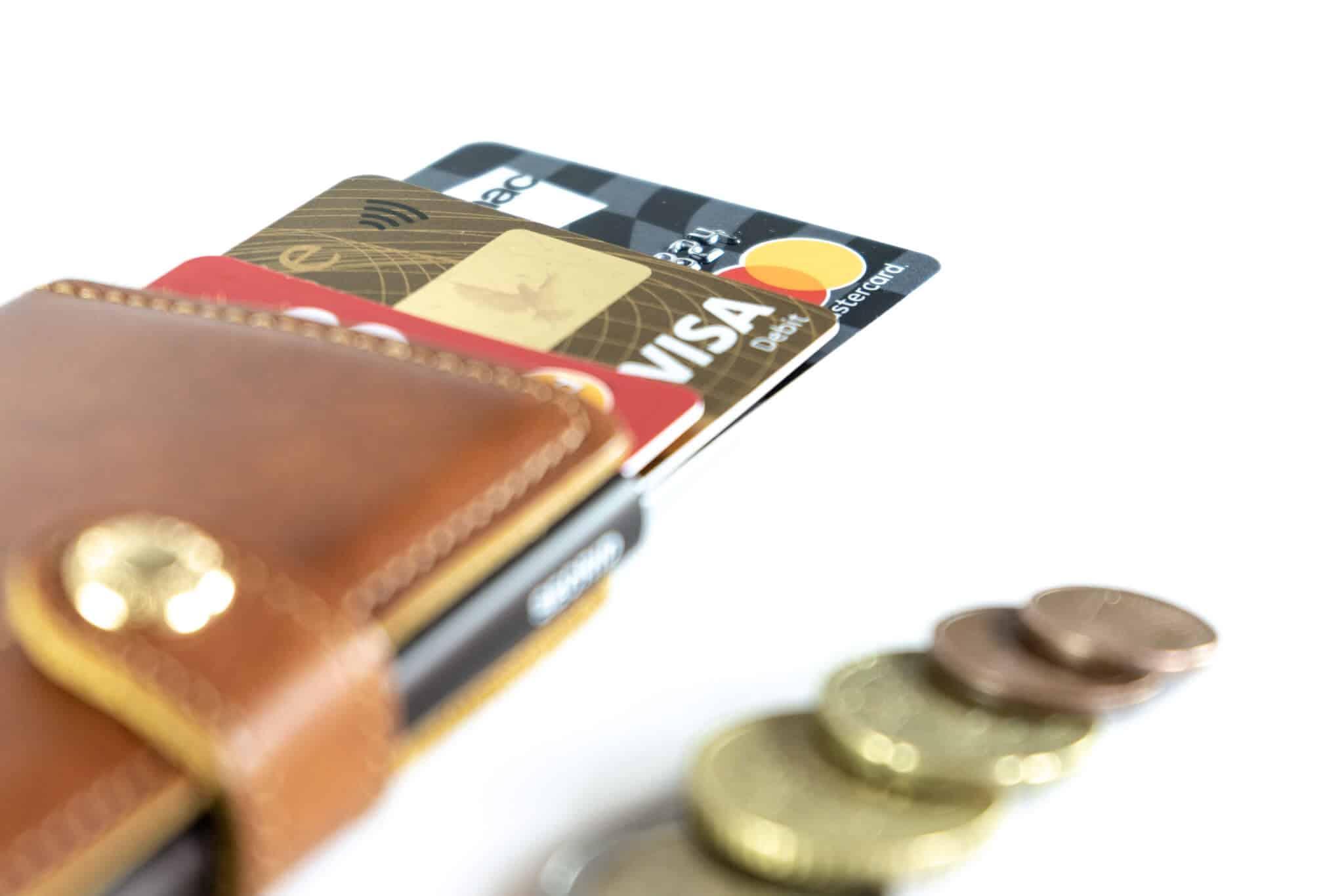4 questões que deve saber sobre a sua carteira