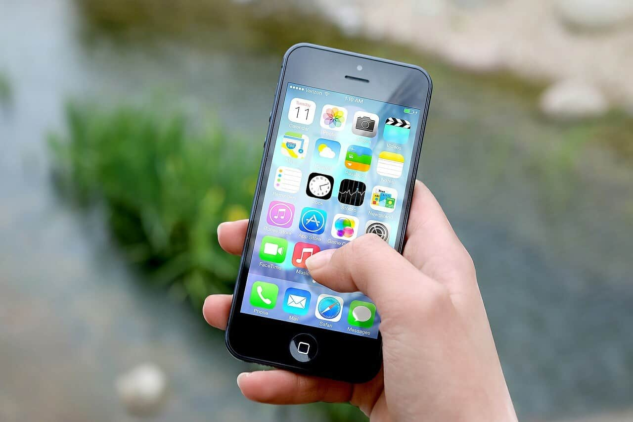 Apps para poupar nos transportes, lazer, desporto e finanças pessoais