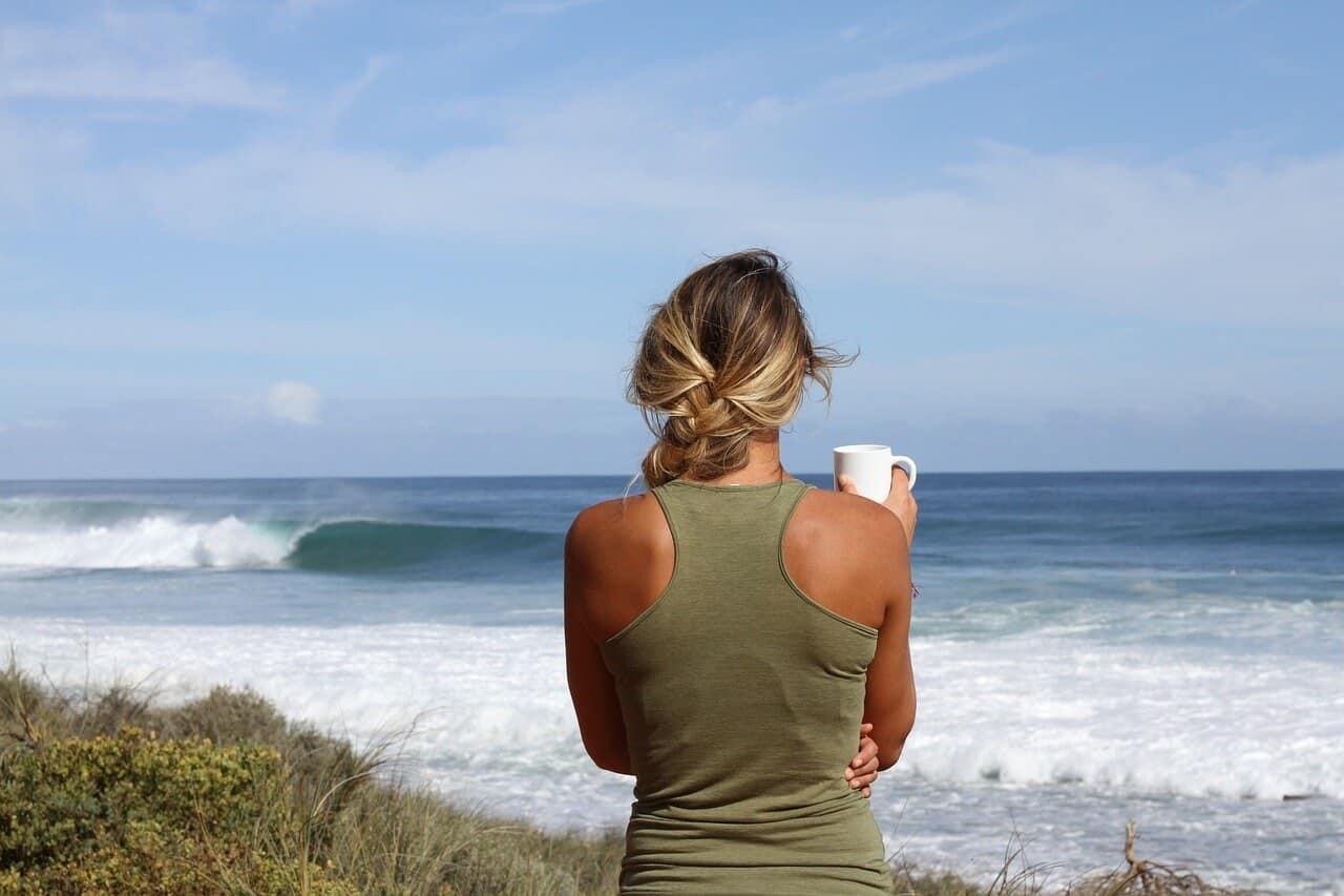 10 formas de poupar sem mudar drasticamente a sua vida