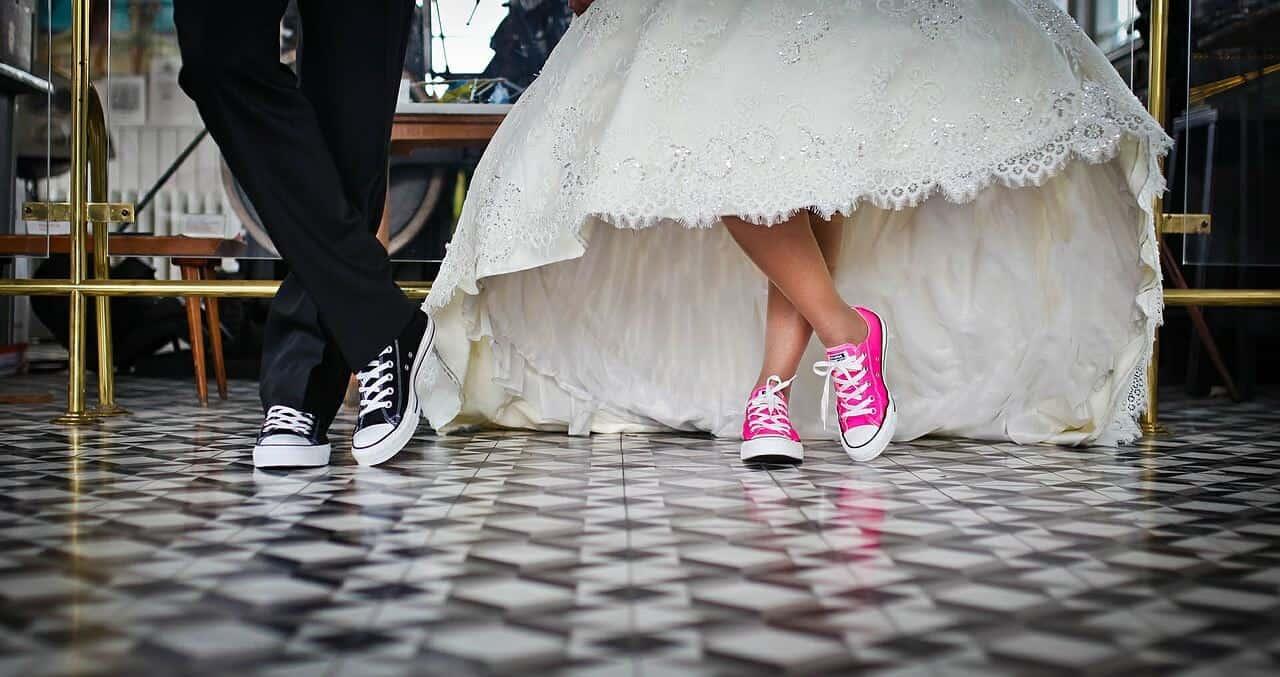 Quanto custa casar pelo civil?