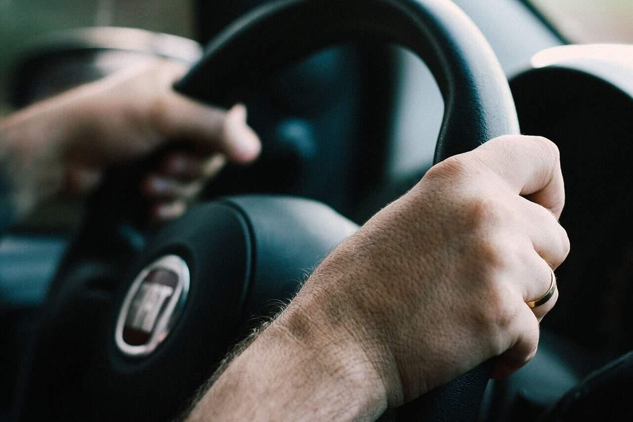 9 dicas para escolher um carro dentro do orçamento