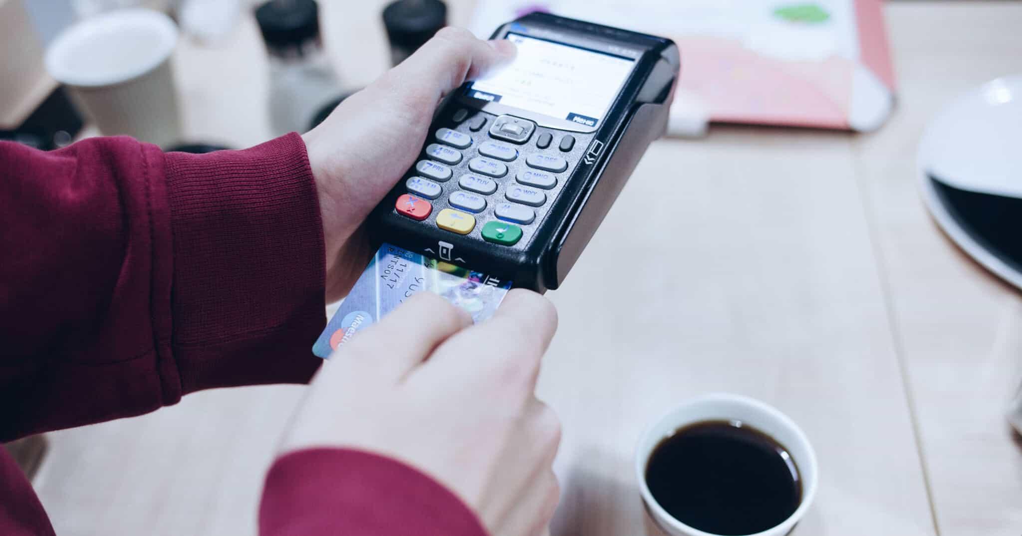 pagar com multibanco