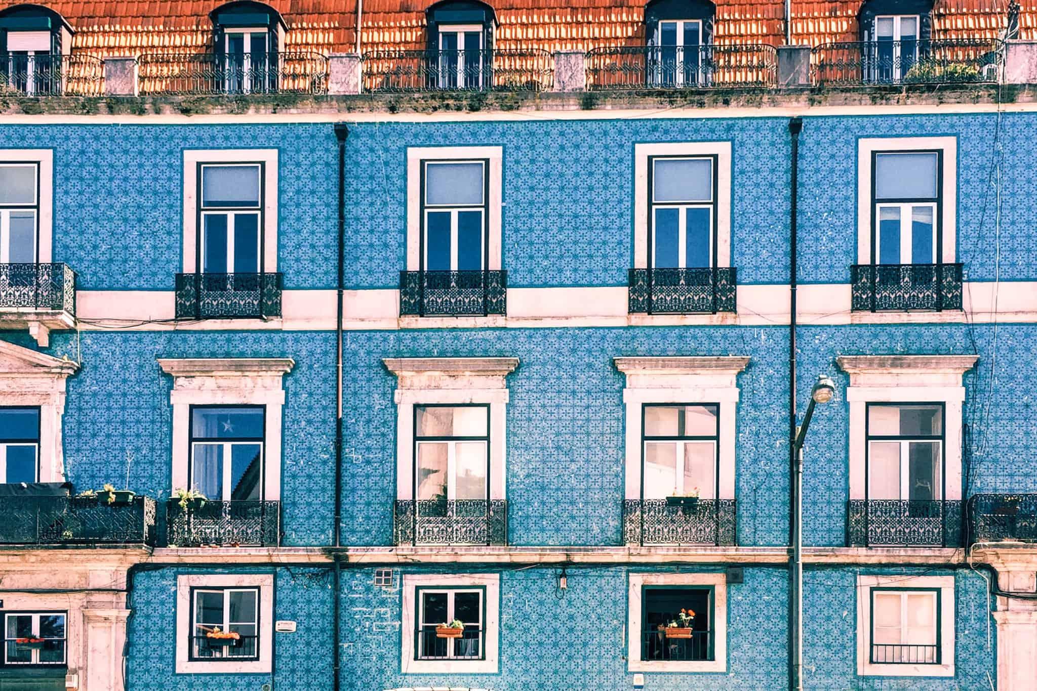 CoLiving_modelo_habitação_jovens-profissionais