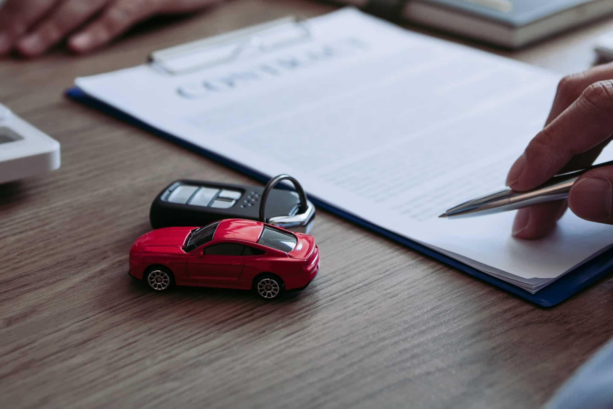 Doutor Finanças_Seguro auto_negociar_crédito auto_